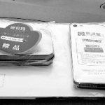 【科技趣聞】0 元搶購的 iPhone 5 竟是紙製品
