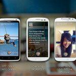Facebook Home 將推廣至 Windows Phone、iOS 平台
