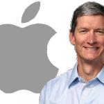 蘋果庫克「薪」情差、輸給三星執行長