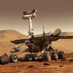【航太科技】機會號行駛里程已超越NASA地球以外記錄