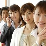 【中國觀察】上海白領手機均價4165元人民幣