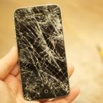 為何蘋果 iPhone 5 維修如此昂貴?
