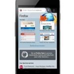 富士康加入Firefox OS陣營