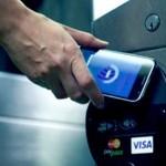 缺乏軟體支援導致NFC支付技術發展受挫