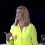 微軟承認 Windows 8 存在缺陷