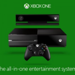 Xbox One 變身 All-in-one Entertainment System