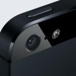 新 iPhone 將採用藍寶石觸控 home 鍵,8、9 月陸續上市