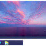網摘-Windows 8.1 開始鍵圖片流出、WWDC 不會有 iOS 裝置發表