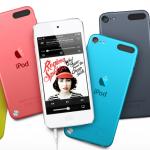 網摘-iPod touch 4 俏俏推出低價版本、Google 版 HTC One 6/26 上市、Galaxy S4 Mini 開箱測試文現身