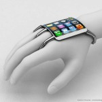 分析師:iWatch能操控家電,將點燃穿戴裝置銷售潮