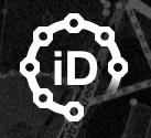 OpenStreetMap新世代HTML5編輯器iD正式上線