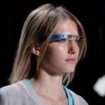 穿戴式裝置市場規模三年內可達500億美元