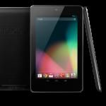 KGI: new Nexus 7 今年出貨量可達 500 萬部