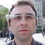 【科技趣聞】如何使用Google Glass拍照