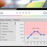 【醫療快訊】FDA開始管制行動裝置醫療app