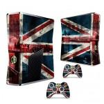 【數位娛樂】Xbox 360英國市場銷售將超越Wii