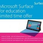 傳微軟下世代Surface RT將配高通處理器