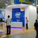 Computex 2013 – 英特爾行動運算市場小有斬獲、微軟展示多款鮮見機型