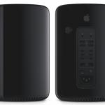 蘋果 Mac Pro 上市,台灣列首波開賣國