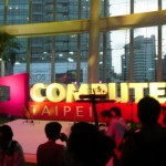 Computex 2013南港展場:大廠展示以及小觀察