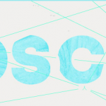 本週開放資料大事筆記(20130607) #8-非常開放資料的COSCUP