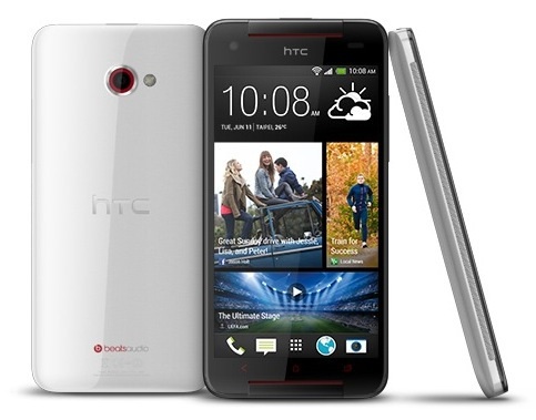 htc_butterfly_s_1-copy