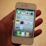 IDC:iPhone 4 在中國依然大受歡迎