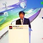 【中國觀察】中國首批4G行動裝置有望兩個月內上市