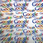 全球行動上網的廣告收益 有一半被放在Google口袋裡