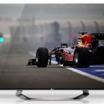 2013年小尺寸面板成獲利主力 OLED TV終將打敗UD TV