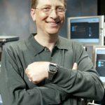 傳 Surface 團隊正在測試微軟智慧型手錶
