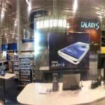 研究:無痛轉換至Samsung手機,Apple遭遇挑戰