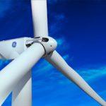 【能源科技】奇異最新巨大風力發電機 改善不穩定供電情形