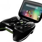 【數位娛樂】Nvidia掌上型遊戲機Shield大降價至299美元