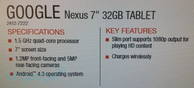 7-19-2013nexus7productinfo2