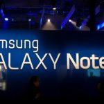 三星Galaxy Note3最快9月發表