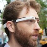 Google投資螢幕晶片商立景光電