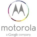X Phone 恐還是難以拯救 Motorola