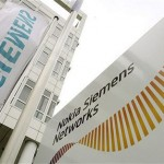 Nokia斥資22億美元回購Nokia Siemens Networks五成股份