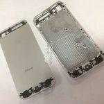 iPhone 5S 規格流出?IGZO 面板、NFC 與四核心 GPU
