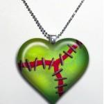 新科學怪人:再生醫學如何生出一顆心臟
