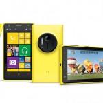 手機、網路設備銷售皆跌,Nokia 前景黯淡