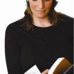 化療不掉髮祕訣:頭戴冷凍帽?