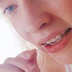 再生醫學簡單途徑: 尿液生出牙齒 簡單方法: RNA培養iPS