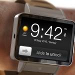 蘋果為 iWatch 物色供電方式 無線最有可能