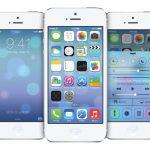 iOS 7 最終測試版將於九月十日釋出