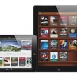 下世代 iPad mini 到底有沒有 retina 面板?