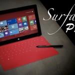 前任執行長產物,微軟大包袱 Surface 將收攤?