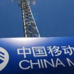 【中國觀察】未發售沒補貼,中國移動 iPhone 用戶已達 4,200 萬