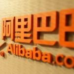 阿里巴巴在港 IPO 方案被否決將赴美上市